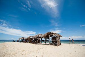 Lubisz wygrzewać się w słońcu? Koniecznie odwiedź ten kraj. 5 najpiękniejszych plaż na Dominikanie