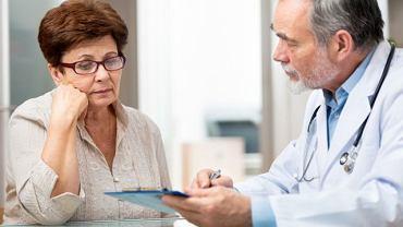 Jakie badania profilaktyczne powinna wykonać każda kobieta?