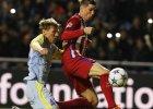 FC Barcelona - Atletico Madryt NA ŻYWO. Gdzie obejrzeć w Internecie? LIVE