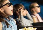 Filmy dla dzieci 2019. W kinie pojawi się jeszcze kilka nowości. Które produkcje zadebiutują zimą?