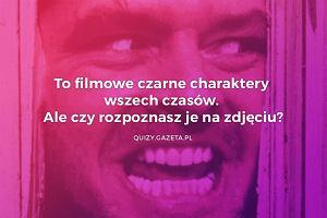 Lśnienie, reż. Stanley Kubrick