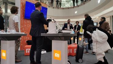 Xiaomi otwiera w całej Polsce 30 nowych punktów sprzedaży Mi Points [Lista miast]