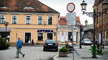 Arkadiusz Czech, burmistrz Tarnowskich Gór, przyznał, że z powodu pandemii 2020 rok jest bardzo trudny dla samorządów. Gminy muszą szukać oszczędności