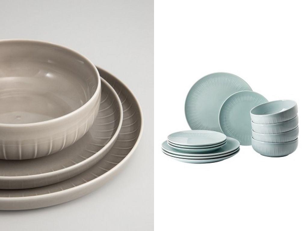 Porcelana Arzberg
