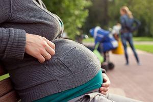 """Kasia była pięć razy w ciąży, ma dwoje dzieci. """"Nie jestem tęczową mamą, nie znoszę tego sformułowania"""""""