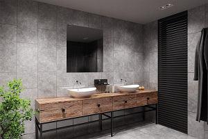Jakie lustra do łazienki? - podpowiadamy jak wybrać najlepsze