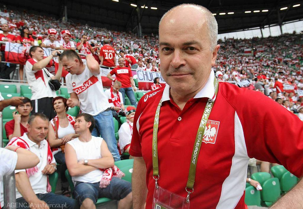 Tomasz Zimoch