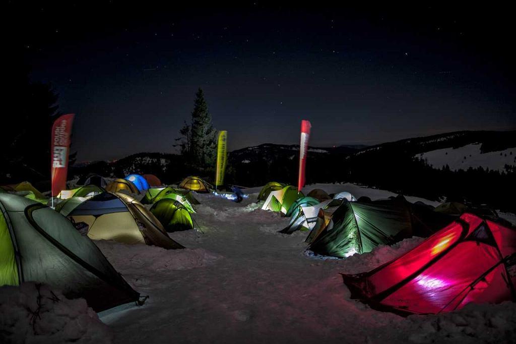 Wintercamp.pl