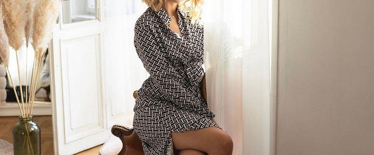 Najpiękniejsze sukienki na wczesną jesień. Top 18 perełek z aktualnej oferty Mohito i Reserved