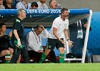 Legenda Manchesteru United: Pomysł obcinania pensji piłkarzom jest bezsensowny