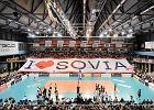 Liga Mistrzów. Asseco Resovia poznała ostatniego rywala grupowego