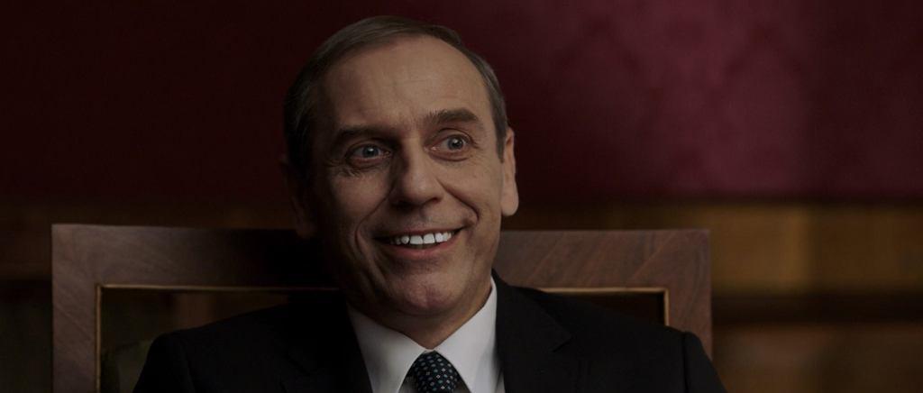'Ucho prezesa 3' odcinek Odcinek 10: Na Warszawę! Zobacz u nas