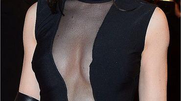Janja Lesar