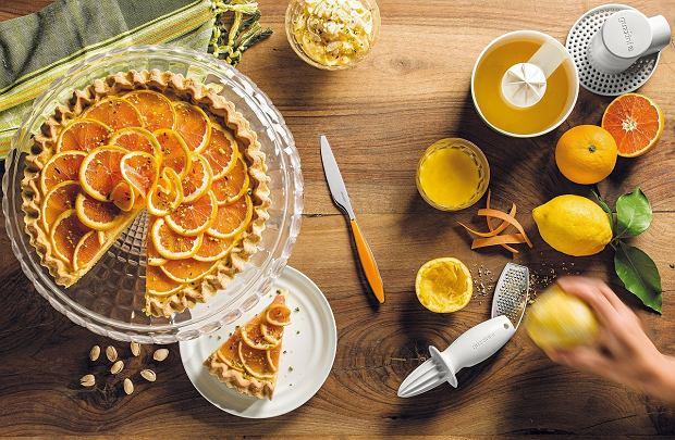 Modne etażerki, patery i talerze - przegląd naczyń do serwowania ciast