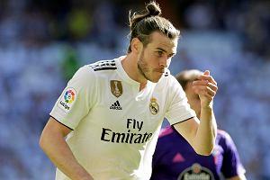Gareth Bale coraz bliżej transferu. Klub z Premier League rozpoczął rozmowy z Realem