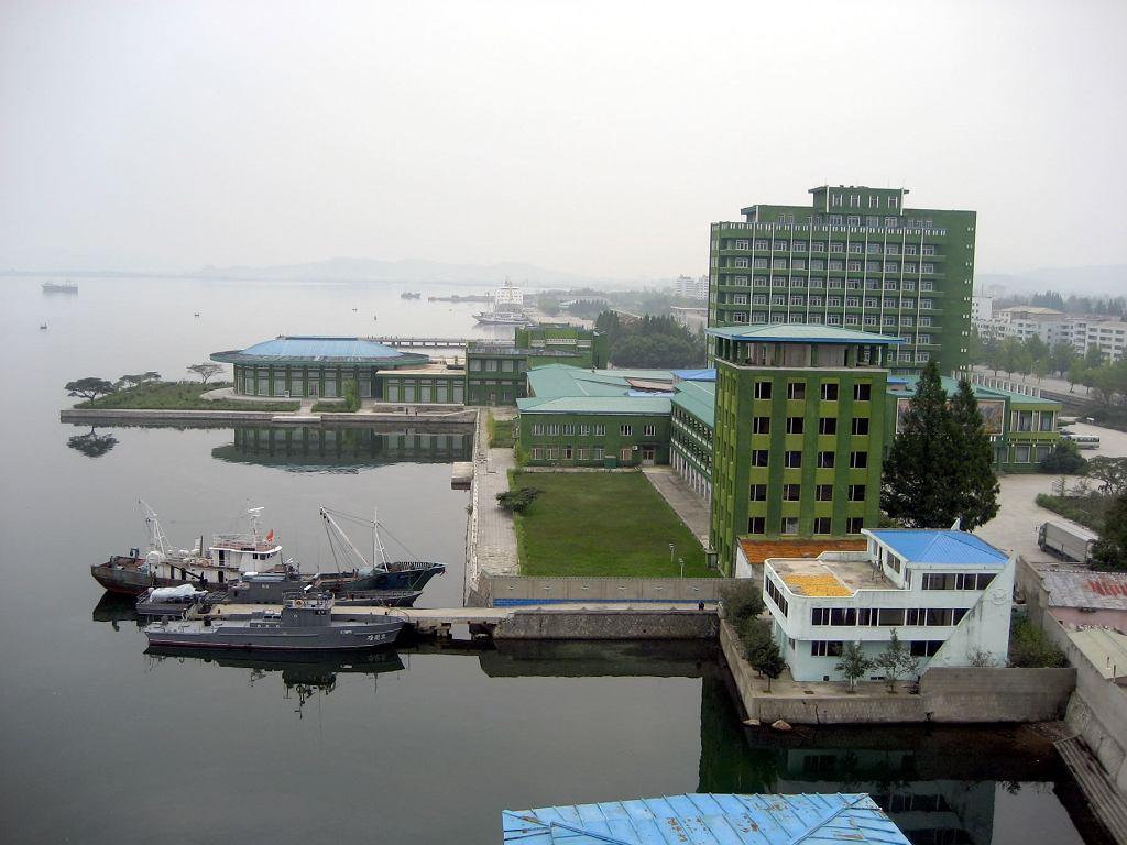 Wonsan