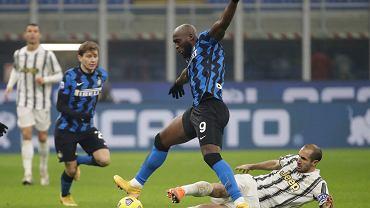 Legenda Juventusu Turyn zakończy karierę. W Serie A zagrał ponad 500 meczów!