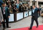 Grecja bez końca. Euroland nie ufa obietnicom premiera Tsiprasa