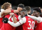 """Gwiazda Arsenalu może odejść za grosze! """"Najtrudniejszy wybór w moim życiu"""""""