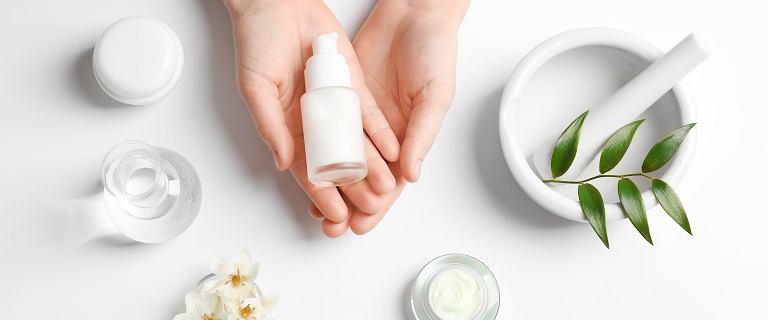 Kosmetyki pod oczy, które warto mieć w swojej kosmetyczce