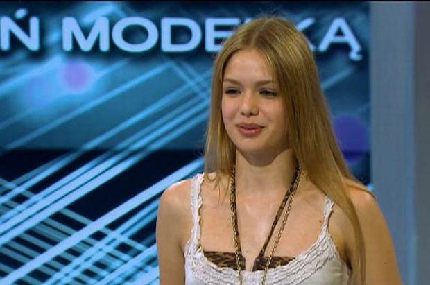Olga Kaczyńska