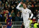 Oficjalnie: Rząd w Hiszpanii zezwolił na grę! Znany możliwy termin powrotu La Ligi