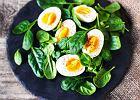 Jajka na Wielkanoc - z tymi akcesoriami przygotujesz niebanalne, ale proste dania
