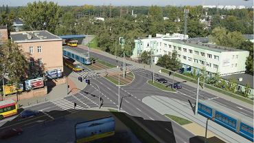 Przetarg na budowę nowej linii tramwaramwaj na Popowice został unieważniony.