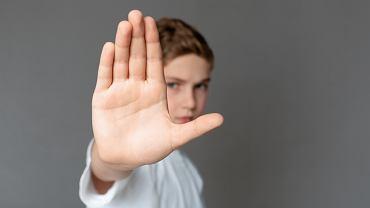 Asertywność to nie tylko umiejętność mówienia 'nie'