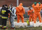Koronawirus. W Polsce wzrost zakażeń, we Włoszech więcej ofiar niż w Chinach [CZWARTEK 19 MARCA - NAJWAŻNIEJSZE INFORMACJE]