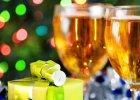Top 10: białe wina na święta