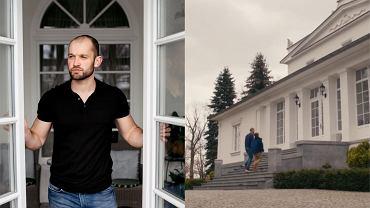 'Rolnik szuka żony'. Kim jest Stanisław?
