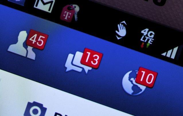 Ile warci są znajomi z Facebooka i ile spośród nich na prawdę nas lubi?