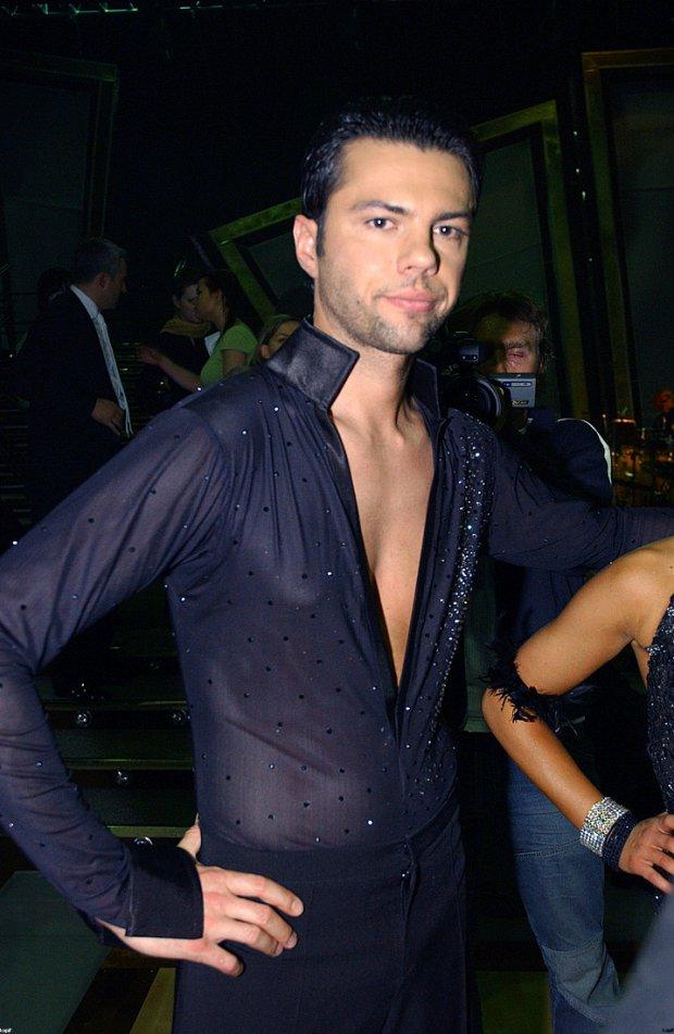 Olivier Janiak, 2005