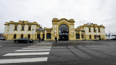 Bochnia: Prezentacja zakończonych inwestycji kolejowych