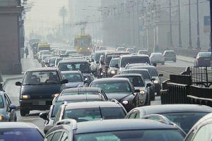 Czarna strona Diesla. Kierowcy nabici w podatki i ekologię