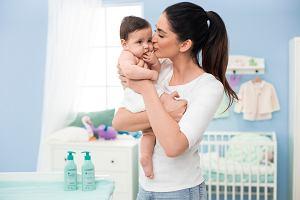 Jak pielęgnować delikatną skórę dziecka? Niewielu rodziców zwraca uwagę na mikrobiom skóry, a to jest bardzo ważne