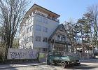 """Najdroższe nieruchomości w Polsce są w tej miejscowości. """"Ceny wyższe niż na Manhattanie"""""""