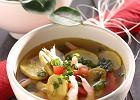 Tajskie zupy. Najsmaczniejsze na świecie