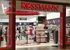 Promocja 2+2 w Rossmannie: kolejna edycja ruszyła. Obejmuje produkty dla całej rodziny