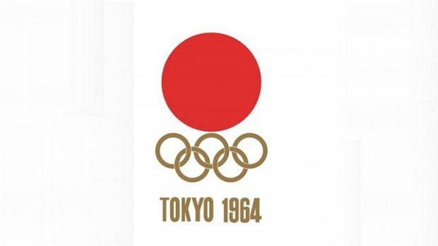 Olimpiada w Tokio, 1964 r.