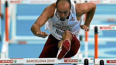 Artur Noga