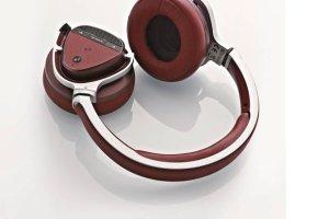 Test: szukamy najlepszych słuchawek tłumiących szumy - idealnych do podróży