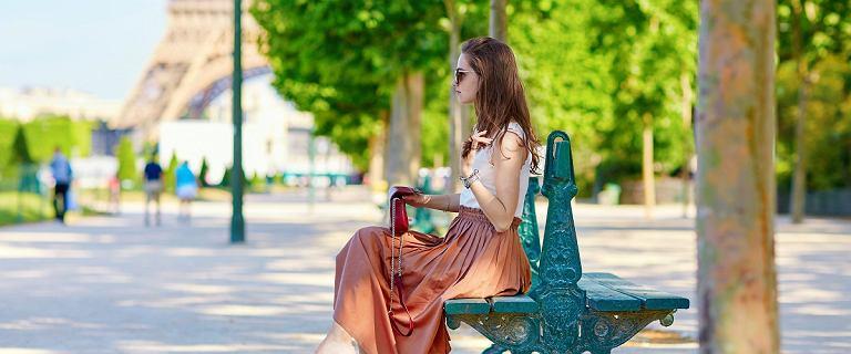 Piękne spódnice nie tylko na co dzień. Wybieramy perełki z kolekcji Carry