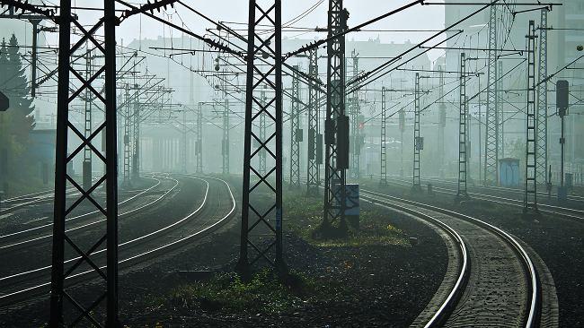 Gdzie powstaną nowe linie kolei dużych prędkości? Z Warszawy do Gdańska w dwie godziny
