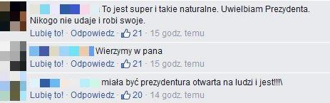 Komentarze