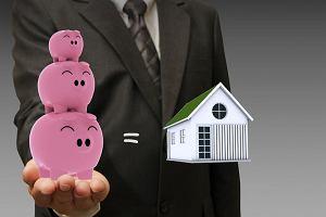 Mieszkanie zamiast oszczędności. Czy inwestowanie w nieruchomości to dobre zabezpieczenie na emeryturę?