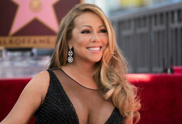 Mariah Carey pierwszy raz w Polsce. Gwiazda postawiła organizatorom spore wymagania