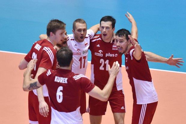 Igrzyska Olimpijskie. Polska zorganizuje siatkarskie turnieje kwalifikacyjne!
