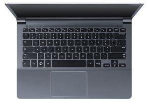laptopy, komputery, samsung, Nowe laptopy Samsunga, Nowe laptopy Samsunga mają wygodny, zaawansowany ClickPad, Cena: od 5599 zł (model 900X3C) i 6999 zł (model 900X4C)